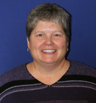 Beverly Krieger, RN, MSN Nursing Career Coordinator