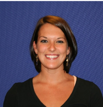 Jessica Probst, RN, MSN, Nursing Instructor