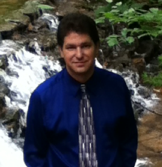 John Hess, BS, MS SPED, ESL, Technology Resource and Remedial Education Specialist