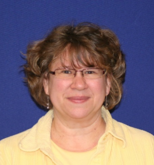 Wendy Erb, RN, MSN, Nursing Instructor