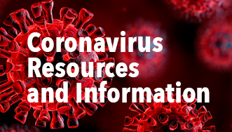 Coronavirus Resources and Information